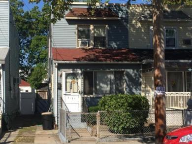 1356 East 56 St, Brooklyn, NY 11234