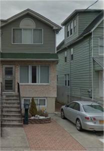 301 Harbor Rd, Staten Island, NY 10303