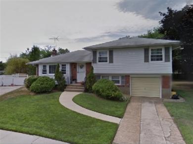 6 Darlene Terrace, Farmingdale, NY 11735