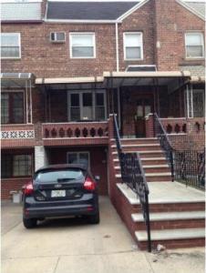 1569 65 St Street, Brooklyn, NY 11219