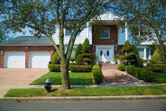 20 Ryan Pl Place, Staten Island, NY 10312