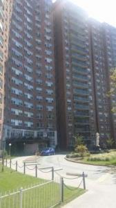 1655 Flatbush Ave Avenue #A608, Brooklyn, NY 11210