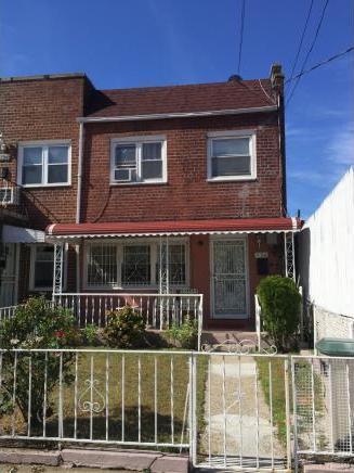 536 East East 84th St Street, Brooklyn, NY 11236