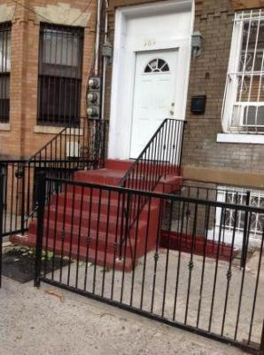 Photo of 365 Elton St Street, Brooklyn, NY 11207