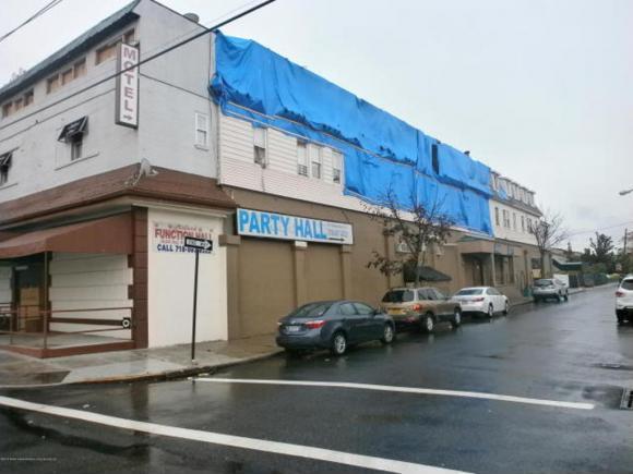 630 Midland Ave Avenue, Staten Island, NY 10306