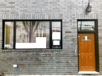 Photo of 152 Bay 50 St Street, Brooklyn, NY 11214