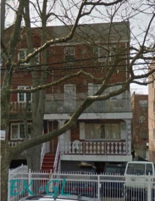 Photo of 1422 East East 85 St Street, Brooklyn, NY 11236