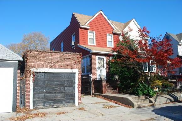 215 91 St Street, Brooklyn, NY 11209