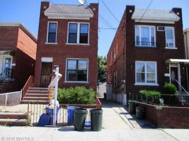 2333 East East 2 St Street, Brooklyn, NY 11223
