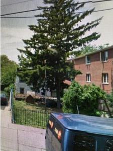946 East 58 St, Brooklyn, NY 11234