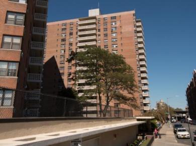 40 Brighton 1 Rd #8n, Brooklyn, NY 11235