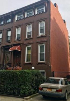 Photo of 536 Monroe St Street, Brooklyn, NY 11221