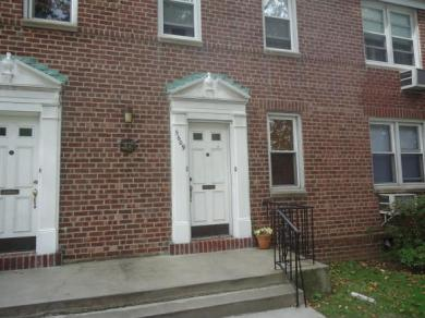 1716 East East 55 St Street #33g, Brooklyn, NY 11234