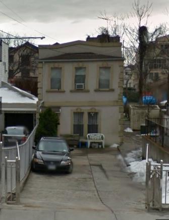 187 28 Ave Avenue, Brooklyn, NY 11214