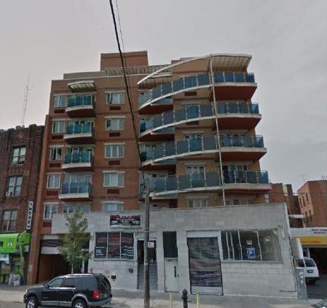3064 Coney Island Avenue Avenue #603, Brooklyn, NY 11235