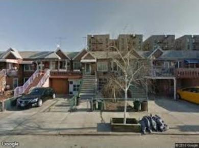 67 Brighton 11 St Street, Brooklyn, NY 11223
