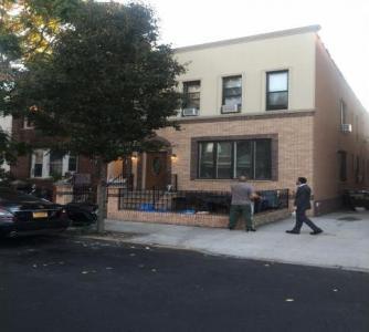 1392 E 2nd Street, Brooklyn, NY 11230