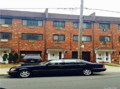 110-48 72 Rd, Queens, NY 11375