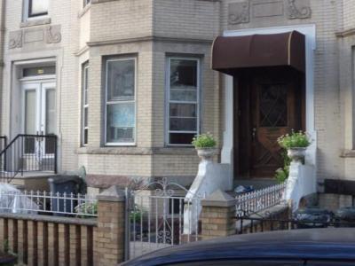 Photo of 357 Bay Ridge Ave Avenue, Brooklyn, NY 11220