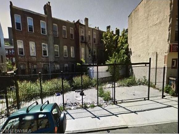 1848 Park Pl Place, Brooklyn, NY 11233