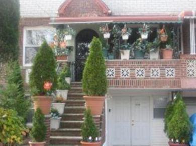1368 East 58 St, Brooklyn, NY 11234