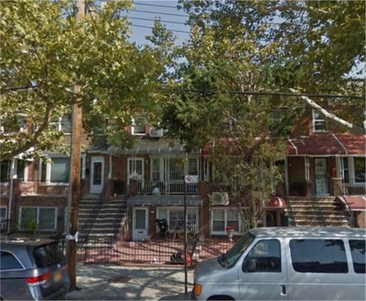 8753 25 Ave Avenue, Brooklyn, NY 11214