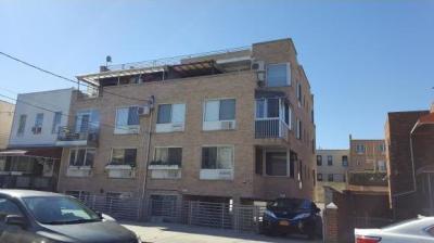 Photo of 1144 66 St Street #109, Brooklyn, NY 11219