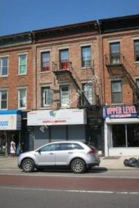 1814 Nostrand Ave Avenue, Brooklyn, NY 11226