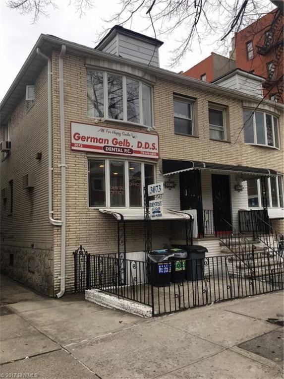 3073 Brighton 13 St Street, Brooklyn, NY 11235