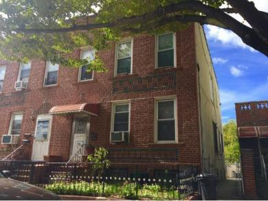 1376 West West 7 St Street, Brooklyn, NY 11204