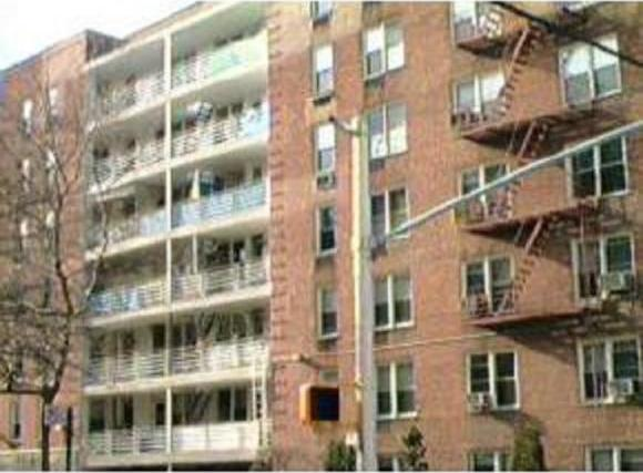 2665 Homecrest Ave Avenue #6n, Brooklyn, NY 11235