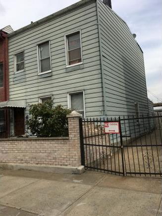 125 32 St Street, Brooklyn, NY 11232