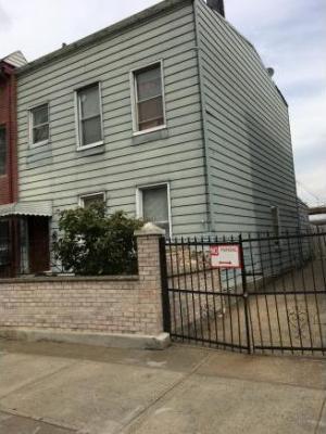 Photo of 125 32 St Street, Brooklyn, NY 11232