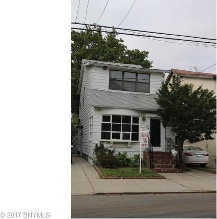 1324 East East 31 St Street, Brooklyn, NY 11210