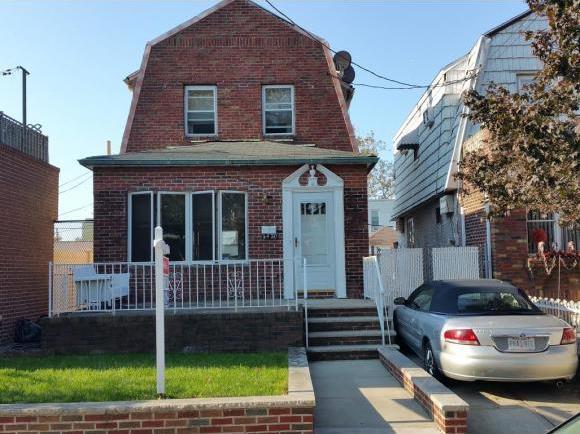 Mls 404326 1470 81 st street brooklyn ny 11228 for Living room 86th street brooklyn ny