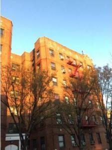 909 East 29 St #5f, Brooklyn, NY 11210