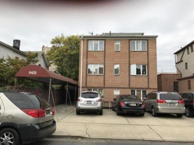 8428 Bay 16 St #7, Brooklyn, NY 11214