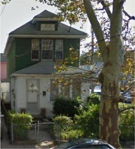 5502 Avenue M, Brooklyn, NY 11234