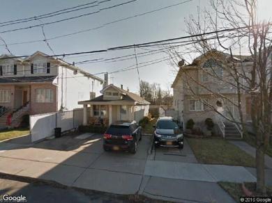 192 Bathgate St, Staten Island, NY 10312