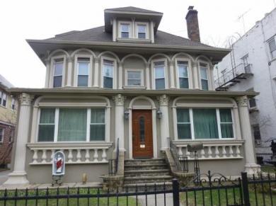 245 Bay Ridge Pkwy, Brooklyn, NY 11209