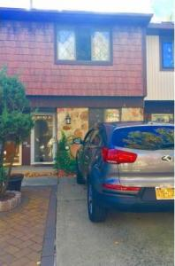 150 Rolling Hill Green, Staten Island, NY 10312