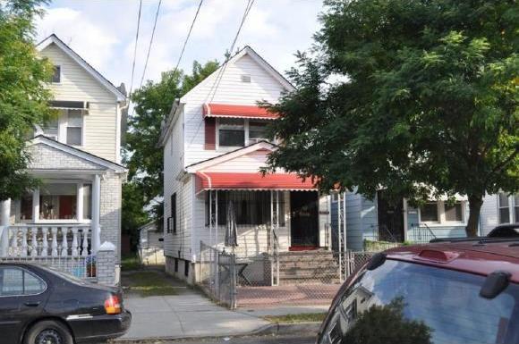 15520 116 Rd Road, Jamaica, NY 11434