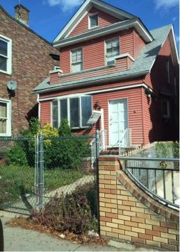 1325 New York Ave Avenue, Brooklyn, NY 11203