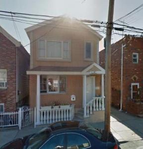 443 Lake St, Brooklyn, NY 11223