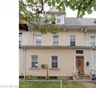 772 Troy Ave, Brooklyn, NY 11203