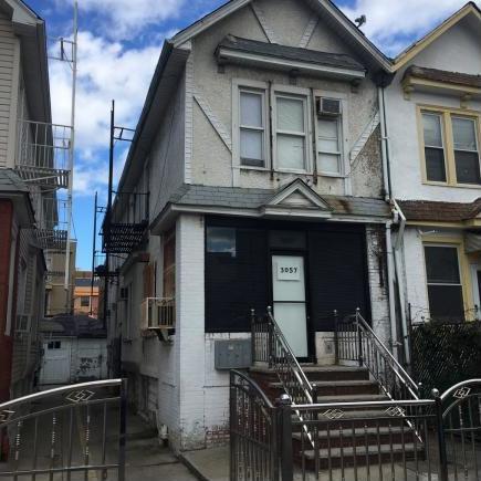 3057 Brighton 2 St Street, Brooklyn, NY 11235