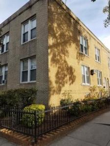 2501 Hubbard St Street, Brooklyn, NY 11235