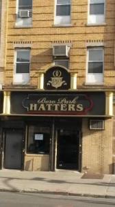 4317 14 Ave Avenue, Brooklyn, NY 11219