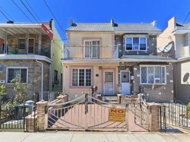 196 Bay 34 St Street, Brooklyn, NY 11214