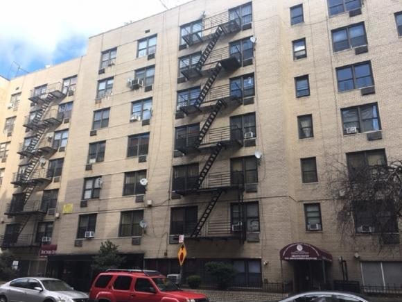 145 East East 18 St Street #5f, New York, NY 11226
